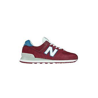 New Balance 574 ML574OBC   men shoes
