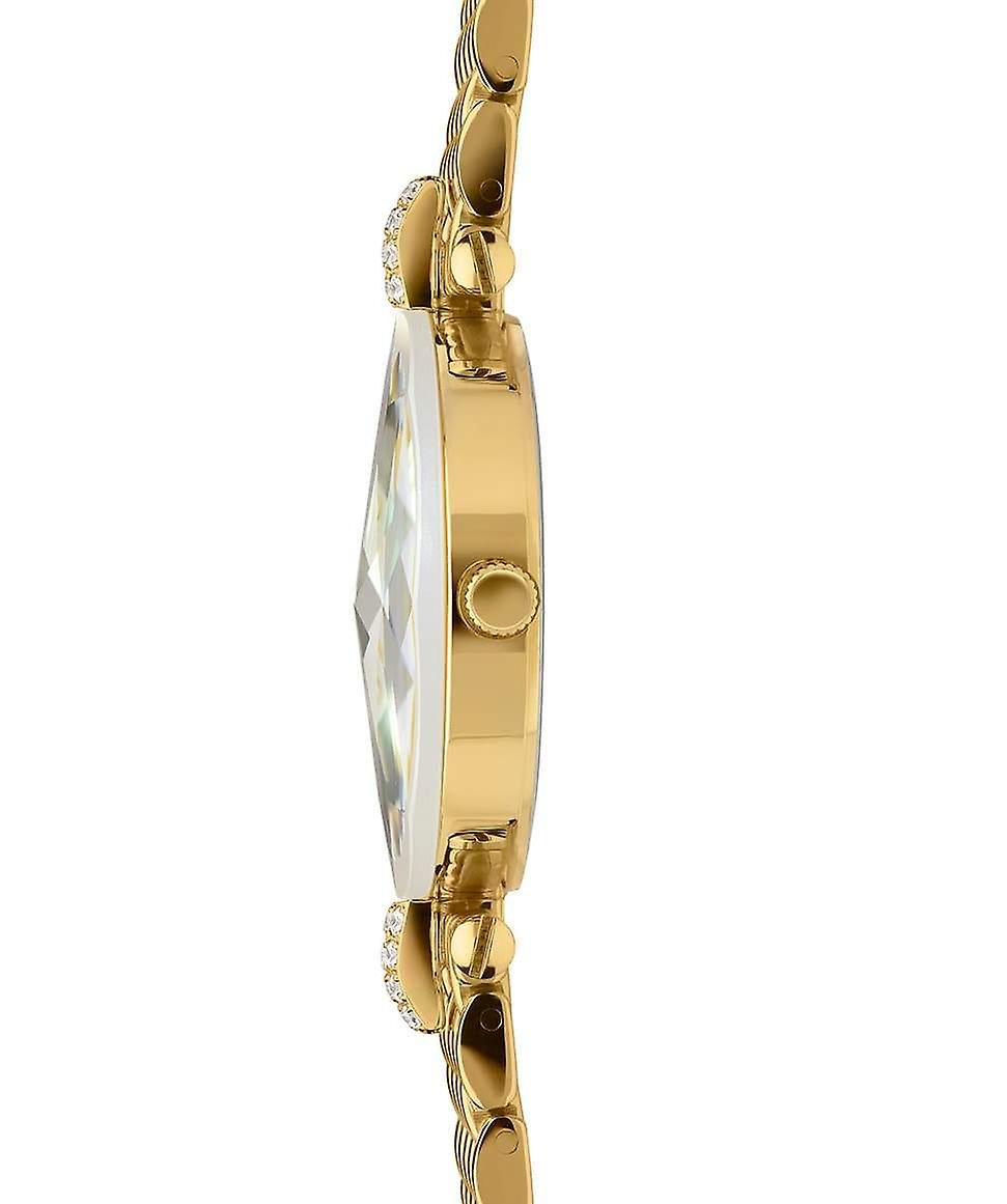 Facet strass swiss ladies watch j5.633.m