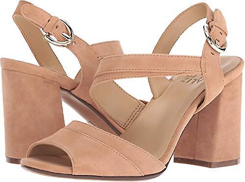 Naturalizer Terah Women's Sandals & Flip Flops nIUJL