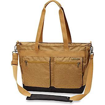 Dakine Sydney 25L - Women's Shoulder Bag - Tofino - One Size