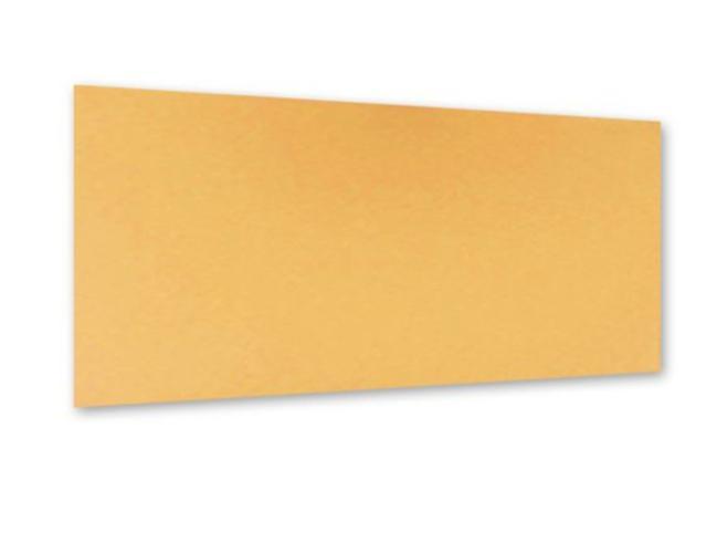BRESSER Farbkorrekturfilter 3200K für LG-500