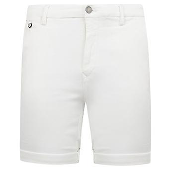 Replay Chino Hyperflex Shorts