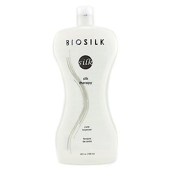 BioSilk Silk Therapy original 1000ml/34oz