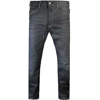 Replay RBJ.901 Limited Edition Jeans