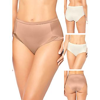 Body make-up soft touch Maxi kort