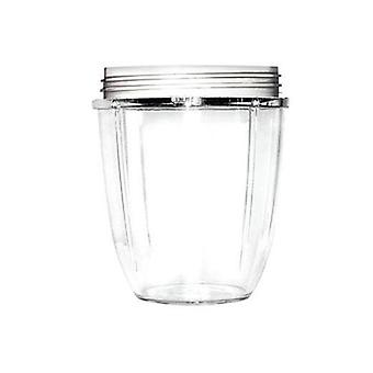 Nutribullet Small Short 18 Oz Cup | Suits 600W & 900W Models