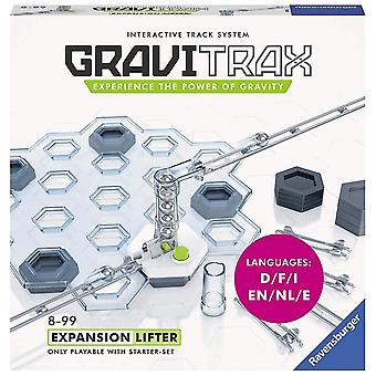 GraviTrax expansion lyftare 27622
