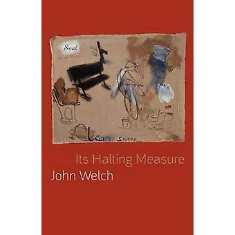 Its Halting Measure by Welch & John