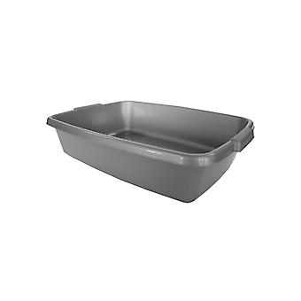 Thumbs Up Deluxe Cat Litter Tray