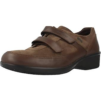 Stonefly Sapatos Comfort Ride Ii Gore 67 N/v Color M29