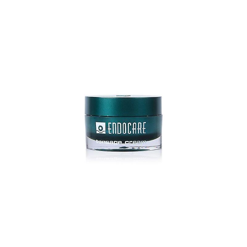 Endocare Tensage Crema Facial Efecto Tensor 50 Ml Pieles Normales A Secas