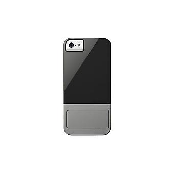 Shell Xdoria Kick Charcoal/ash For Apple IPhone 5