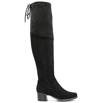 Caprice 92550523044 universele winter dames schoenen