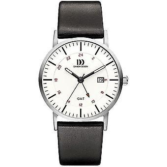 Danish Design Montre Homme IQ12Q1061