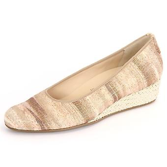 Hassia Nizza 30 21071100 Camel Favola 3021071100 universal all year women shoes