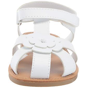 Baby Deer Kids' 0006168 Sandal