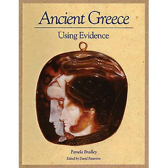 Ancient Greece by Bradley & Pamela