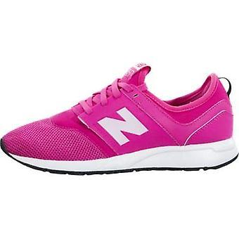 New Balance Grade-School 247 Classic Sneaker