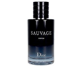 Diane Von Furstenberg Sauvage Parfum Spray 100 ML voor heren