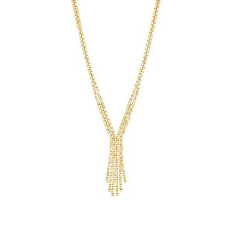 Stroili Necklace 1668681