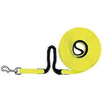 Trixie Tracking Strap Easylife Yellow Neon (Dogs , Collars, Leads and Harnesses , Leads)