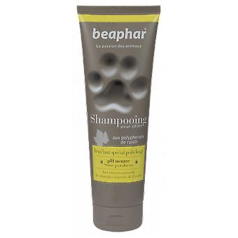 Beaphar Added Detangling Shampoo Cosmetics (Dogs , Grooming & Wellbeing , Shampoos)