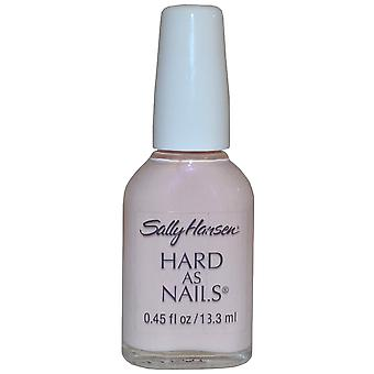 Sally Hansen Hard as Nails Nail Varnish 13.3ml Lilac (#64)