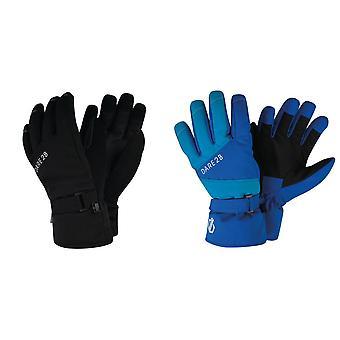 Dare 2b Boys Fulgent Stretch Ski Gloves