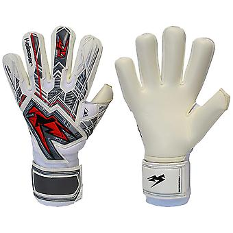 Kaliaaer XZLR8AER NEGATIVE CUT Junior Goalkeeper Gloves