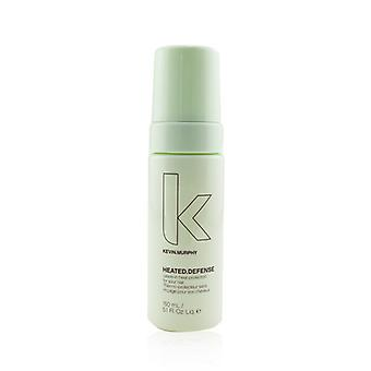 Kevin Murphy Heated.Defense (Leave-In Heat Protection For Your Hair) 150ml/5.1oz