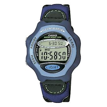 Wristwatch Casio Collection LW-24HB-6AVES