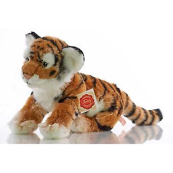 Hermann Teddy Tiger 32 cm
