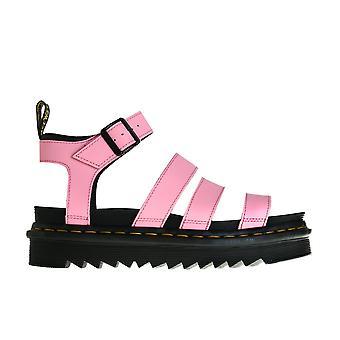 Dr. Martens Blaire 25768976 zapatos universales de verano para mujer