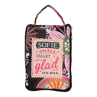 Saco de compras Saco SOFIE