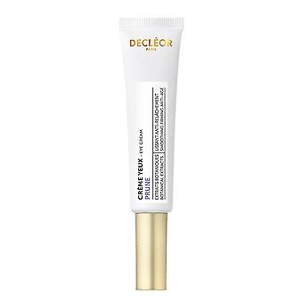 Decleor Plum Eye Cream 15ml