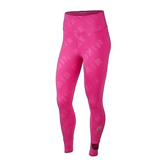 Nike Air CJ2149601 running all year women trousers
