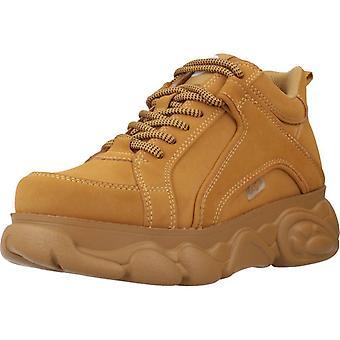 Buffalo Sport / Sneakers 1630159 Beige Color