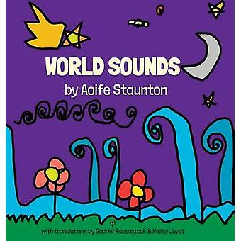 World Sounds by Staunton & Aoife