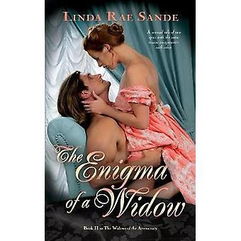 The Enigma of a Widow by Sande & Linda Rae