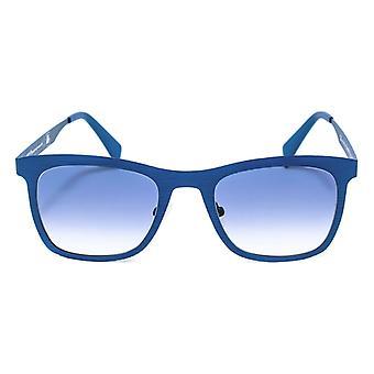 Unisex Sunglasses Italia Independent 0098-022-000 (51 mm)