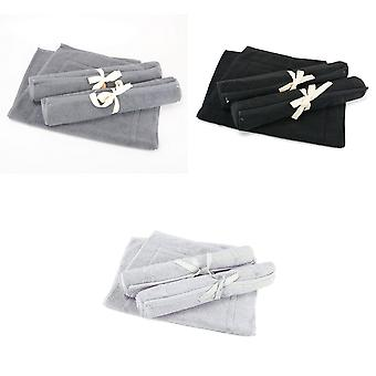 A&R Towels Bath Mat
