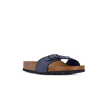 Birkenstock Madrid 040123 evrensel yaz kadın ayakkabı