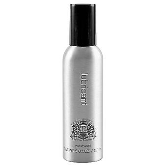 Shots Touche Water Based Lubricant 150 ml