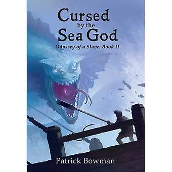 CURSED BY THE SEA (Odyssey of a Slave)