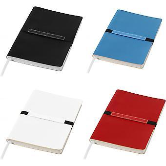 JournalBooks Stretto Notebook A5