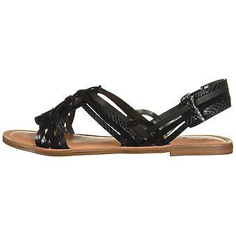 Carlos door Carlos Santana vrouwen ' s mavin sandaal