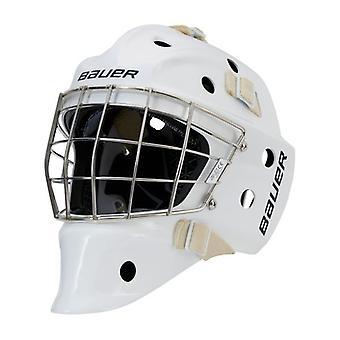 BAUER Goalkeeper Mask NME-IX - Intermediate