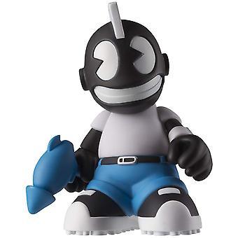 Kidrobot Kid Neutron 8