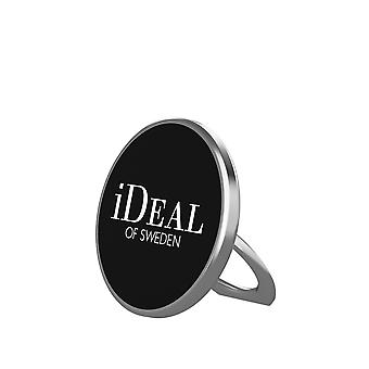 Ideal Of Sweden Unisex Magnetic Holder Round Ring