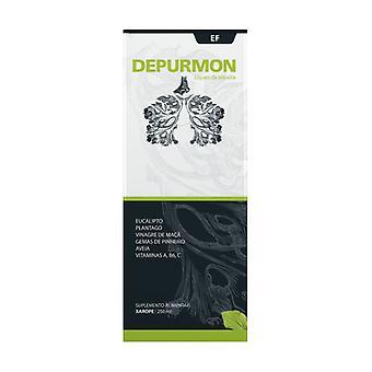 Depurmon Special Smokers 250 ml